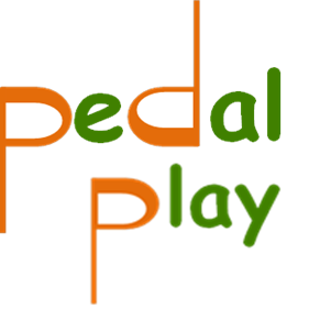 Pedal Play
