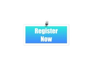 Register Now Sign