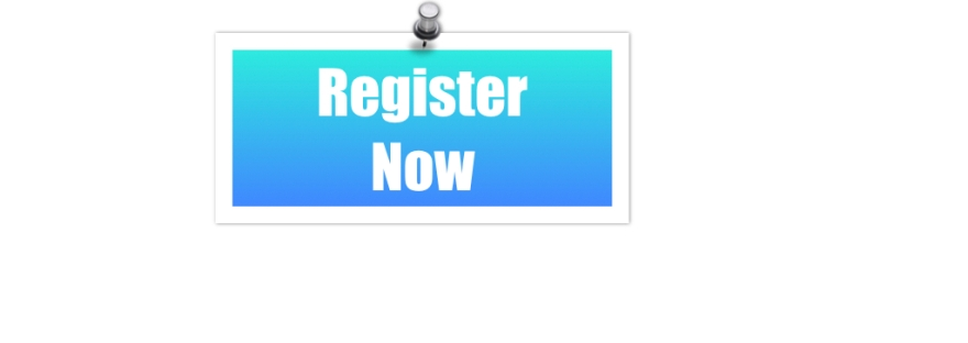 Register Now Sign