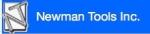 Newman Tools Logo http://www.newmantools.com/