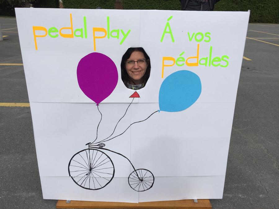 pedal play .jpg
